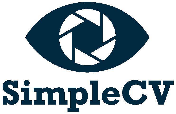download simplecv